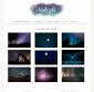 genesis wordpress child theme gallery layout preview