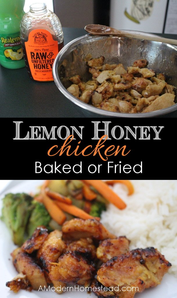 how to make money chicken ii easy honey chicken recipe