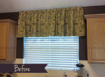 Quick and Easy Lined Curtains