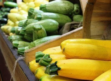 10 Tips for Clean Eating on a Budget