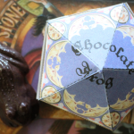 harry-potter-chocolate-frog-box-featured-promo