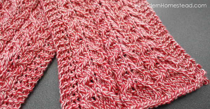 Ravelry: Chunky Mochi Cable Scarf pattern by Susan Druding. Find this Pin and more on Knitting patterns/ideas by Lisa Nicholson. An easy cable with borders of seed stitch on each side. Fun to knit in fast knitting Chunky Mochi on size Two balls used for model, but longer scarf possible, of course.