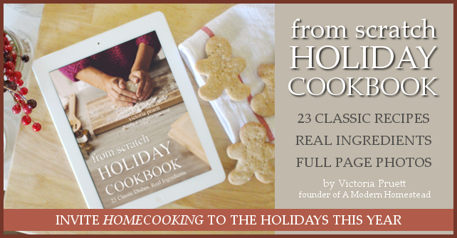 from-scratch-holiday-cookbook-banner2