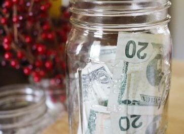 Crazy Ways to Save Money