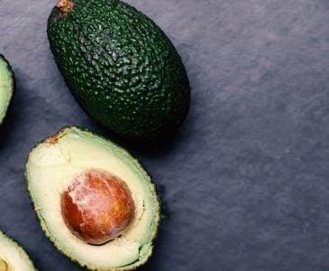 Can You Freeze Avocados?