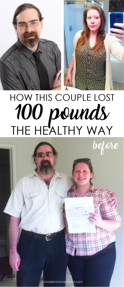 Find out just how easy it can be to achieve healthy weight loss. This will show you exactly how to lose 5 pounds a week (every week) the healthy way!