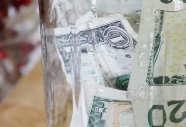 5 Genius Ways to Make Extra Money