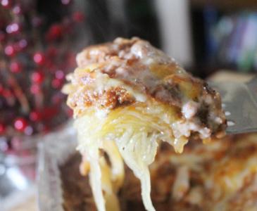 Can You Freeze Spaghetti Squash?