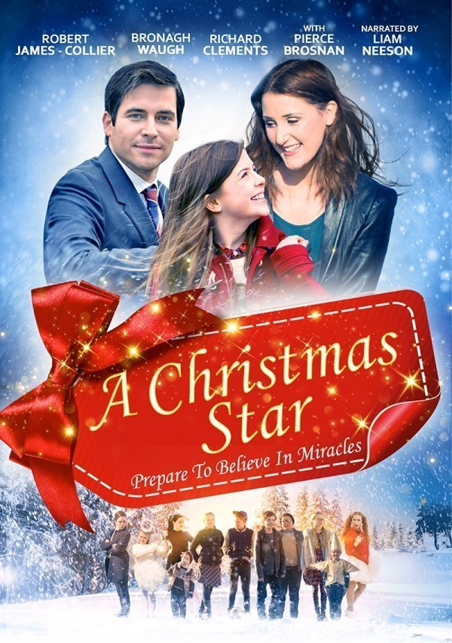 21 Must Watch Hallmark Style Christmas Movies on Netflix in 2019