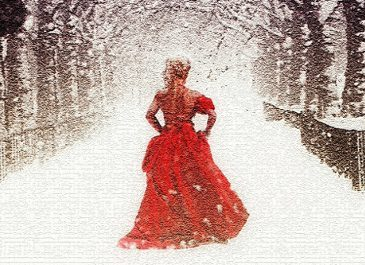 21 Must Watch Hallmark Style Christmas Movies on Netflix in 2018