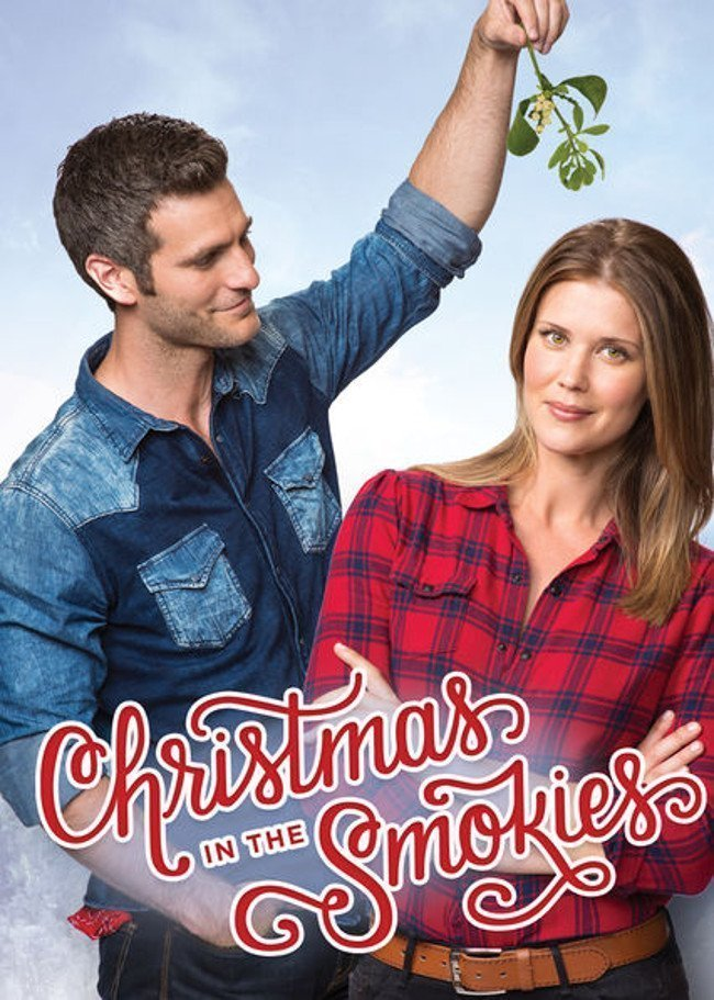21 Must Watch Hallmark Style Christmas Movies on Netflix in 2018