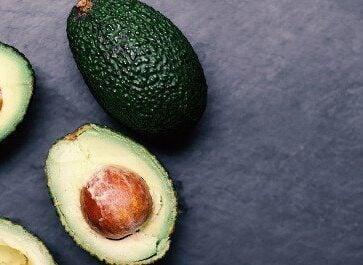how to freeze avocados and guacamole