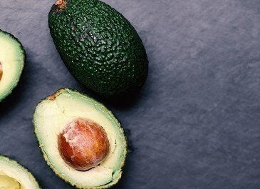 4 EASY Ways to Freeze Avocados
