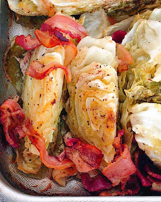 180 easy vegetable recipes side dishes separated by vegetable easy vegetable recipes this huge list of easy vegetable recipes is the perfect thing to forumfinder Image collections