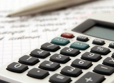 6 Essential Tax Deductions for Bloggers