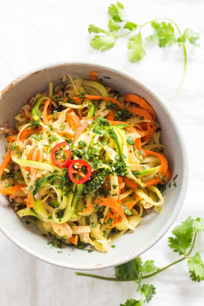 180 Easy Vegetable Recipes
