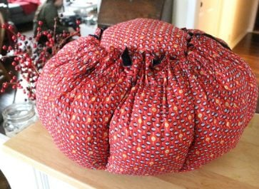 Wonderbag | The Best Non-Electric Slow Cooker