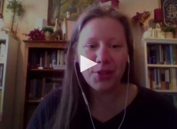 Blogging Q&A – Episode IV