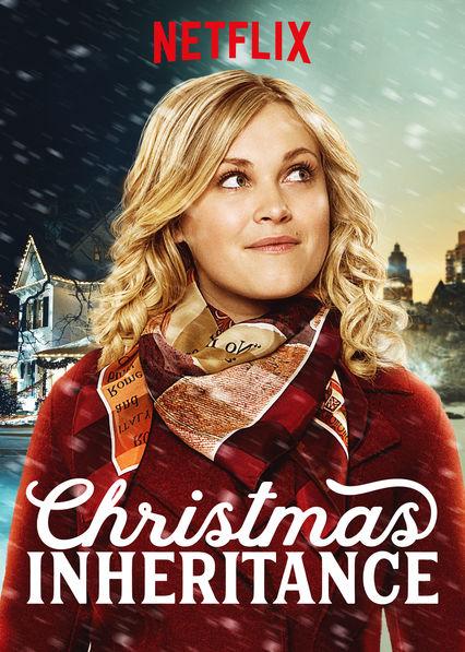 21 Must Watch Hallmark Style Christmas Movies on Netflix in 2019