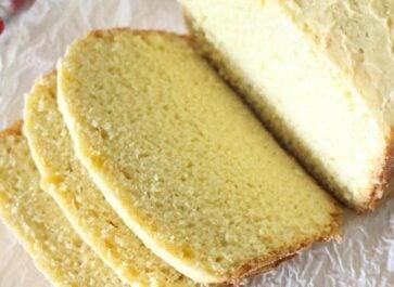 einkorn bread machine recipe