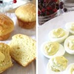 Best Christmas Recipes